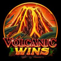 volcanicwins