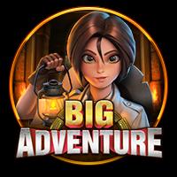 big_adventure