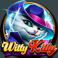 witty_kitty