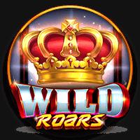 wild_roars