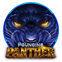 pouncing_panther
