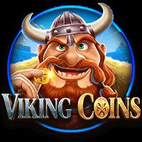 viking_coins