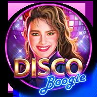 disco_boogie