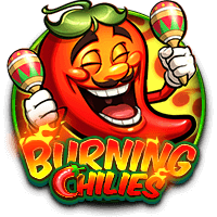 burning_chilies