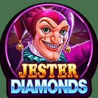 jester_diamonds