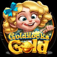 goldilocks_gold