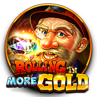 rolling_in_more_gold