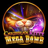 caribbean_kitty_mega_bomb