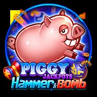 piggy_jackpots_hnb
