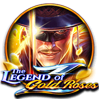 the_legend_of_z_gold_roses