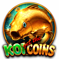 koi_get_the_coins