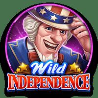 wild_independence
