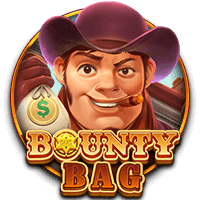 bounty_bag
