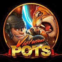 victorious_pots