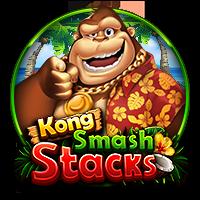 kong_smash_stacks