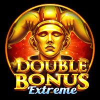 double_bonus_extreme