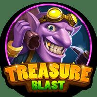 treasure_blast
