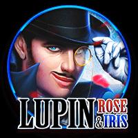 lupin_rose_and_iris