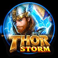 thor_storm
