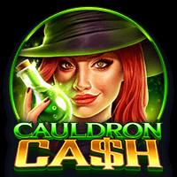 cauldron_cash
