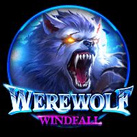 werewolf_windfall