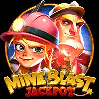 mine_blast_jackpot