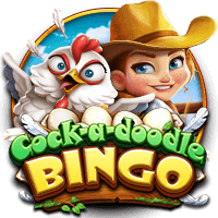 cock_a_doodle_bingo