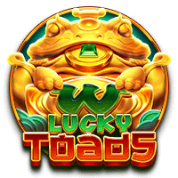 lucky_toads