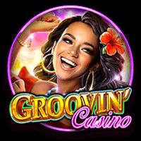groovin_casino