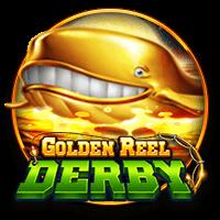 golden_reel_derby