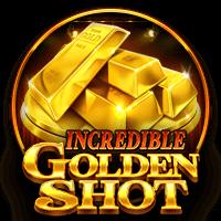 incredible_golden_shot
