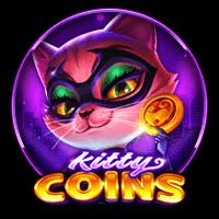 kitty_coins