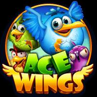 ace_wings