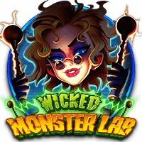 wicked_monster_lab