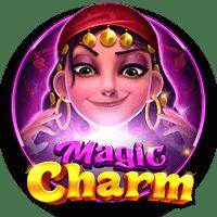 magic_charm
