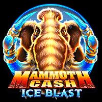 mammoth_cash_ice_blast