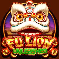 fu_lion_unleashed