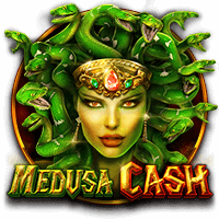 medusa_cash