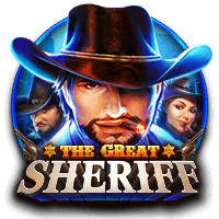 the_great_sheriff