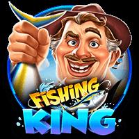 fishing_king