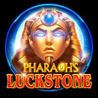 pharaohs_luckstone