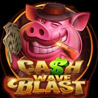 cash_wave_blast