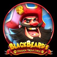 blackbeards_hidden_treasure