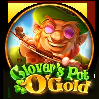 clovers_pot_o_gold