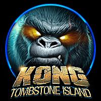 kong_tombstone_island