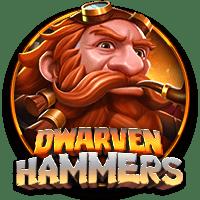 dwarven_hammers