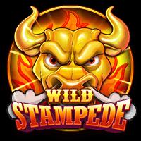 wild_stampede