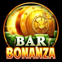 bar_bonanza