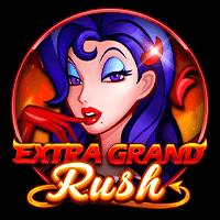 extra_grand_rush
