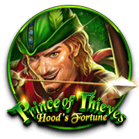 prince_of_thieves